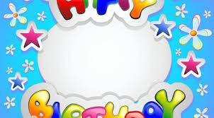 hallmark happy birthday kaarten verjaardag leeftijden 16 29