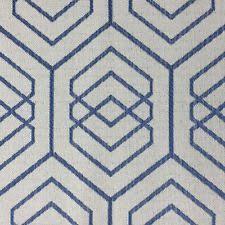 Kravet Upholstery Fabrics Kravet Upholstery Craft Fabrics Ebay