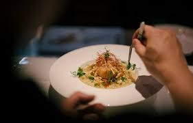 prix cuisine ik饌 mic kitchen kwun tong hong kong menu prices restaurant
