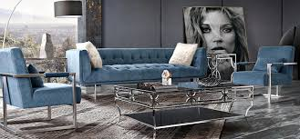 Discount Sofas In Los Angeles Furniture Store Los Angeles