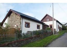 Holiday Barns In Devon Dog Friendly Cottages Devon Book Your Holiday Directly