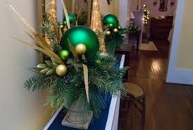Unique Christmas Decorations Wholesale by Cool Christmas Ideas With Others Unique Christmas Decorations 3