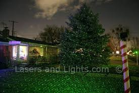 night stars laser landscape lighting night stars laser landscape lighting night stars laser landscape