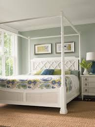 Colonial Thomasville Bedroom Furniture Thomasville Home Furnishingsbedroom Furniture Inspiration