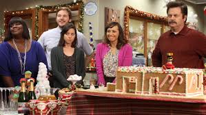 30 rock thanksgiving episode christmas tv episodes u0027the o c u0027 u0027simpsons u0027 u0027family guy u0027 and 18
