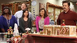the one with all the thanksgivings christmas tv episodes u0027the o c u0027 u0027simpsons u0027 u0027family guy u0027 and 18