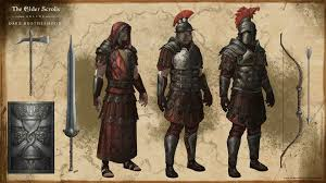elder scrolls online light armor sets does anyone no what set this is and how to get it or will it be
