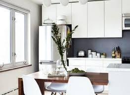 sofa extraordinary modern rustic kitchen tables modern dining