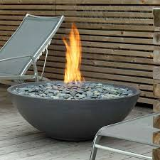 fire pit awesome outdoor gas fire pits design outdoor gas fire