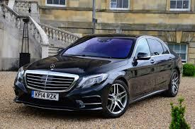 luxury mercedes mercedes s class best luxury cars best luxury cars 2017 auto