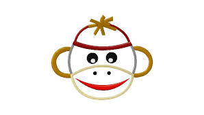 free monkey pictures free download clip art free clip art
