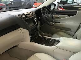 lexus ls monthly payment lexus ls 600hl 5 0 v8 u2013 trading vehicle