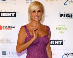 natural color of yolanda fosters hair yolanda foster jpg 800 640 coup17 pinterest searching