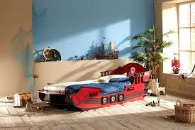 chambre garcon pirate design d intérieur chambre pirate garcon tapis bebe chambre pirate