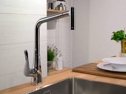 hans grohe kitchen faucet 31 pictures of hansgrohe metro higharc kitchen faucet small