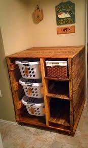 Diy Home Decorating Best 25 Rustic Decorating Ideas Ideas Only On Pinterest Diy