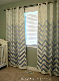 Cool Curtains 4 Styles Of Cool Window Curtains Cars And Cake