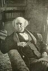 Define Armchair Anthropology Edward Burnett Tylor Wikipedia