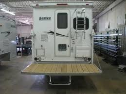 Awning For Motorhome 130 Best Parts For Expedition Camper Images On Pinterest Rv