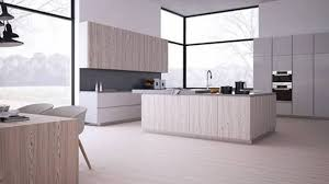 affordable kitchen furniture how to organize the affordable kitchen to look more tidy and concise