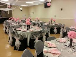 silver chair covers best 25 black chair covers ideas on chair bows white