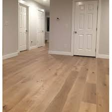 white oak european sawn evelien 5 8 x 7 1 2 x 24 75 rustic