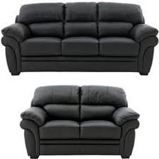 Dark Blue Loveseat Leather Sofa And Loveseat Combo Home Yedeo