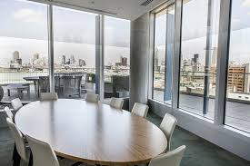 Terrace Dining Room Terrace Dining Room 10 Book An Office Space In