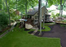 Delaware landscapes images Delaware maryland pennsylvania landscape design installation jpg