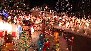the great christmas light show abc fight of lights free download wiring diagrams