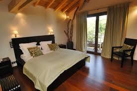 deco chambre exotique awesome chambre bois exotique photos matkin info matkin info