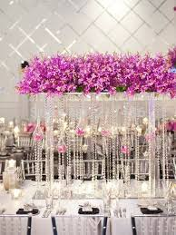 Centerpiece Vases Wholesale by Popular Tall Flower Vases For Weddings Wholesale Buy Cheap Tall