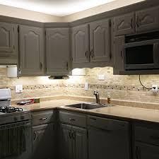 kitchen under cabinet led lighting kits under cabinet led lighting kit complete led light strip kit for
