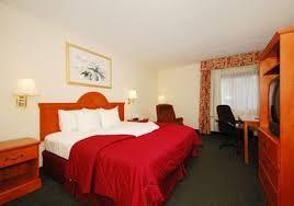 Comfort Inn In Oxon Hill Md Comfort Inn Oxon Hill Oxon Hill Md Comfort Inn Hotels