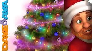 merry christmas christmas carol christmas