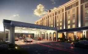 graceland new graceland hotel to open in 2015 hbg design