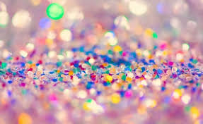 glitter wallpaper parkhead forge glitter sparkle psychedelic abstract abstraction bokeh рисунок