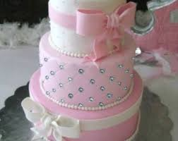 wedding cake edible decorations edible 40 sugar diamonds cake decoration wedding cake cake