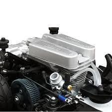lamborghini engine turbo lamborghini huracán 1 10 model car de agostini modelspace