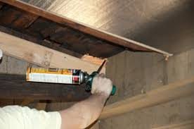 Room Above Garage by Uncomfortable Room Above Your Garage Learn How To Fix It