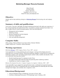 it program manager resume sample cover letter resume samples for customer service manager resume cover letter resume template resume examples project manager resumes customer service director job descriptionresume samples for