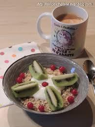 cuisiner la veille pour le lendemain overnight oat aux graines de chia ww les délices d hélène allégés
