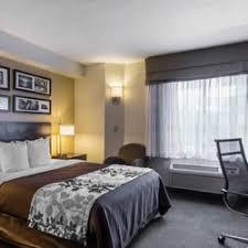 2 bedroom suites in chesapeake va sleep inn suites chesapeake portsmouth 41 photos 23 reviews