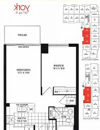 floor plan software review floor plan creator awesome free floor plan software floorplanner
