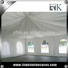 Purchase Pipe And Drape Buy Pipe And Drape Canada Buy Pipe And Drape Canada Suppliers And