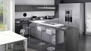carrelage gris cuisine cuisine carrelage gris galerie et carrelage gris clair quelle