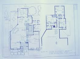 bewitched house fascinating brady bunch house plans ideas best idea home design
