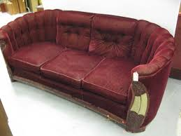 1930s sofa styles functionalities net