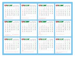 Kalender 2018 Hari Libur Indonesia Hari Libur Cuti Bersama 2018 Hari Libur S