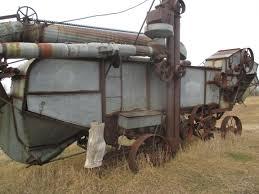 mcmullen auctioneers blog archive norris halland farm auction